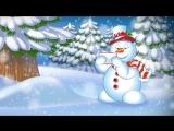 Персональное поздравление с Новым Годом для Ксении)))