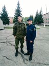 Евгений Жданов. Фото №7