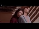 Sasha Lopez ft. Ale Blake & Angelika Vee - Vida Linda, 2017