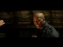Тони Джаа против Негра (Честь дракона 2)