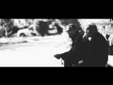 Группа Бутырка - Дожди омывают кресты (Шансон 2017)