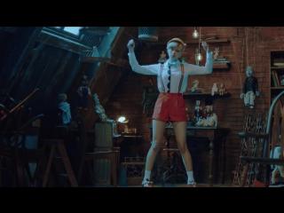 Music Video   TWICE() - TT@