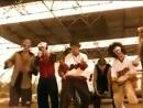 Dolphin & Da Boogie Crew & Jam Style Crew - Самый Крутой
