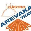 Гастрономические туры в Армению