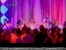 Girls aloud love machine cduk 11.9.04