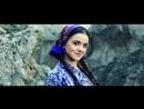 Eldar Ahmedow - Gunça [2016] Ýunus film (Nury Meredow)