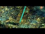 Странное дело. Черные вершины Земли (HD 1080p)