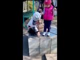 05.2017_Зинаида и Зоопарк 029