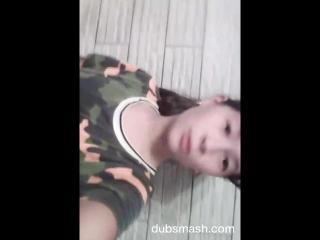 Dubsmash.com Ты полюби меня пьяную