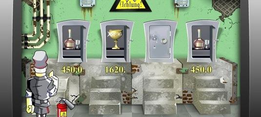 Сокровища индии автомат играть бесплатно
