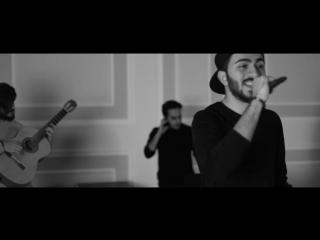 Gz Band - Behtarin Kado