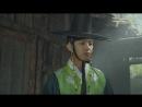 Аран и Магистрат серия 15 из 20.2012 Южная Корея