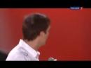 Юрий Шатунов-Седая ночь (Песня Года2011).m4v.mp4