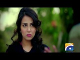 [LovelyVox] Башар Момин 1 серия [голоса Meera, Selena, Le_Chevalier] / Bashar Momin 01 [rutube] HD