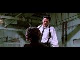 Reservoir Dogs (1992) - Cop's Ear Scene - HD 720p