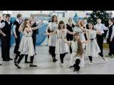 7б - Сиртаки Греческий танец