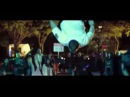 Paul Blart Mall Cop 3 Official Trailer 3 2016 Kevin James David Henrie Sequel HD