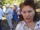 Роман Кияшко проводит «горячие» встречи с избирателями, которые отстаивают свои права на придомовую территорию