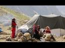 Yezidi Kurdish song Kilame Radio Yerevane Rustam Mahmudyan Merani