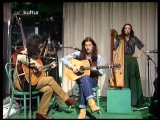 Clannad - various songs 1978 (Live on TV) Mo Mh