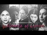 Sultanate Of Women Kad
