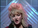 Bonnie Tyler - Total Eclipse Of The Heart 1983