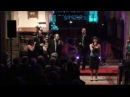 Swingle Singers Badinerie