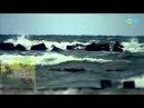 Tukan feat. Kaya Brüel - Light A Rainbow (HQ-MV)