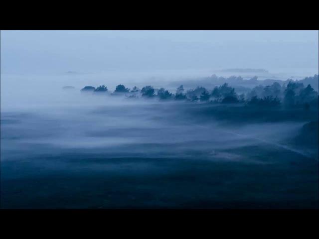 2016.Dakha Brakha - Nad Dynaem (Alvaro Suarez Edit)( Audio)