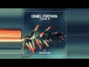 Daniel Portman - Casa Rumba (Original Mix)