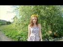 Aleksey Kraft Tanata - Нежность (Cloud Remix)