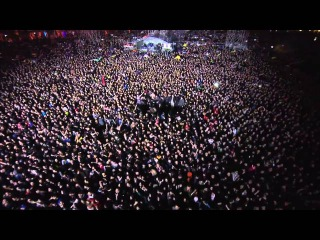 System of a Down - Live in Armenia (1080p) 2015