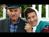Валерий Власов За отца и за мать HD1080