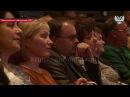 Иосифа Кобзона на сольном концерте в Донецке исполнил балладу посвящённую Александру Захарченко