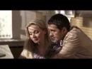 Станица - 4 серия сериал, 2013 Детектив, драма, криминал «Станица» смотреть онлайн