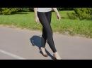 Девушка в леггинсах.2.Girl in leggings.Mädchen in Leggins.menina nas caneleiras.