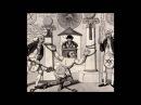 Зачем масоны взорвали 'башни-близнецы' (9/11). Сергей Салль