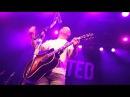 Corey Taylor - Purple Rain - Live at First Avenue in Minneapolis, MN