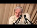 Снятие блокировок Николай Левашов 2012 01 28
