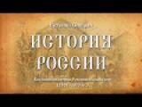 44.Евгений Спицын.
