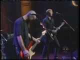 Queens Of The Stone Age - The Lost Art Of Keeping A Secret (O'Brien 2000)