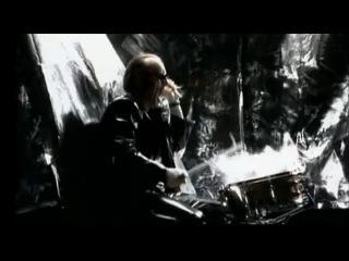 Budka Suflera - Błękitna arka (official video)