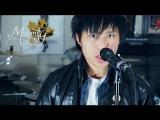 A-ha - Take On Me (Pop Punk Rock Cover by Minority 905)