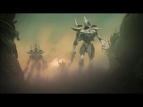 Orden Ogan - The Things We Believe In (Music Video)