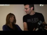 Made En France Avec Najoua Belyzel sur MTV - vid
