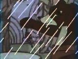 Ayı və siçan/Медведь и мышь Azərbaycan cizgi filmi Азеры Мультфильм - Азербайджанский Мультфильм