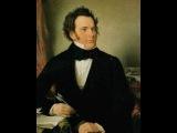 Классическая музыка - Шуберт. Лучшее. Classical music - Schubert
