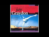 Jay Graydon-When You Look In My Eyes. (westcoast aor)