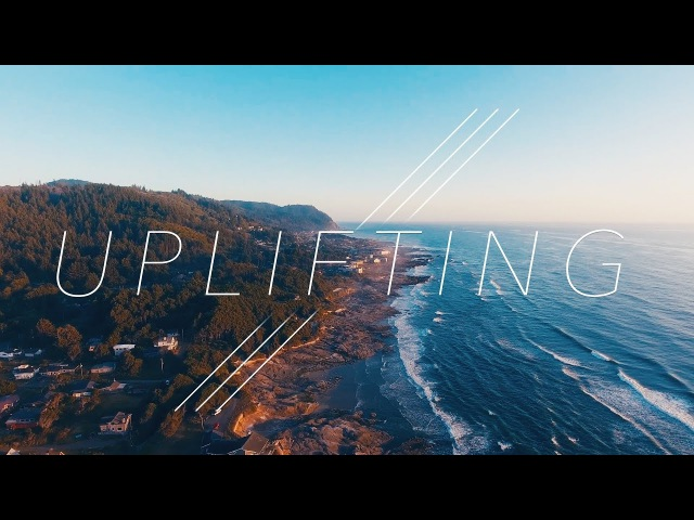 Uplifting and Inspiring Background Music For Videos Presentations