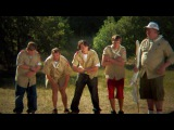 Scout Camp (OST) - Born to be a scout